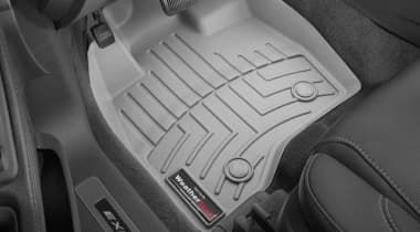 all weather floor mat